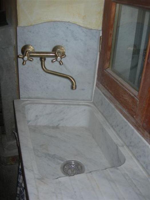 Lo-Scalpellino-arredo-bagno-busto-legnano-24 - Lo Scalpellino Marmi ...